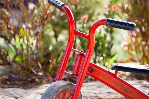 tricycle-kindergarten-photography-melbourne.jpg