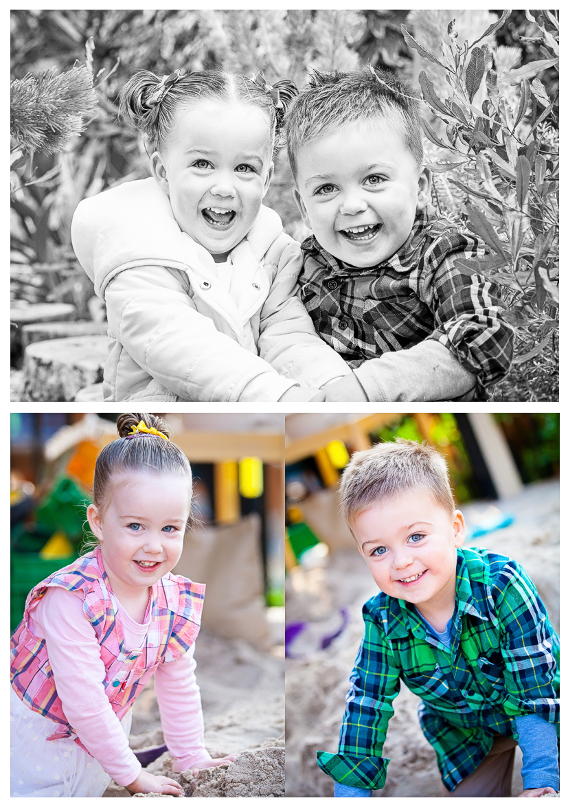 kinder-siblings-little-big-adevntures-pre-school-photography-melbourne