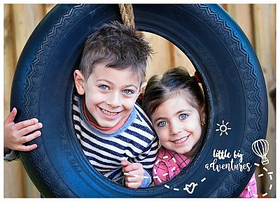 siblings-bentleigh-melbourne-child-photographer-little-big-adventures-photography.jpg