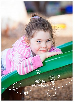 slide-a-slide-little-big-adventures-kinder-portraits.jpg