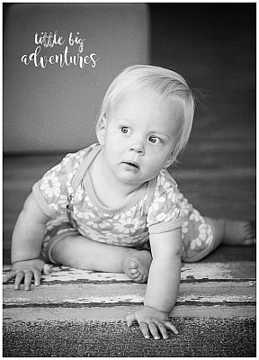 stay-curious-littlebig-adventures-childcare-photography.jpg