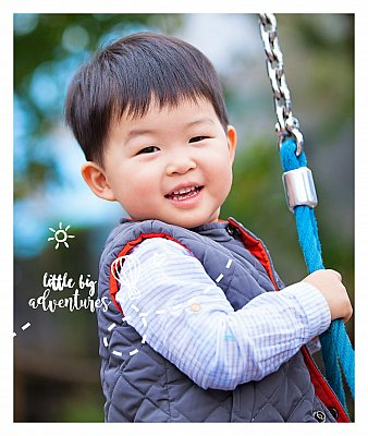 swinging-high-littlebigadventures-child-photography.jpg