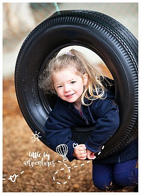tyre-swing-little-big-adventures-kindergarten-photography.jpg
