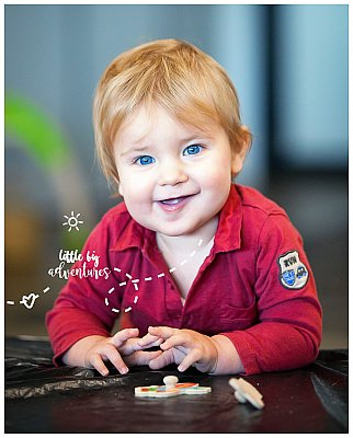 babies-melbourne-childcare-photographer-little-big-adventures.jpg