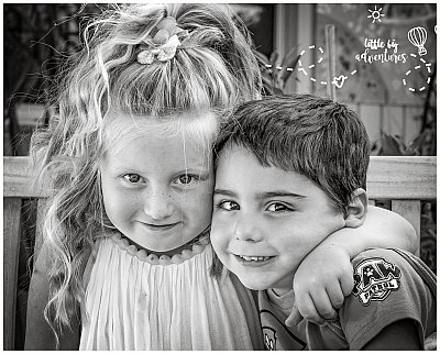 siblings-little-big-adventures-child-photographers.jpg