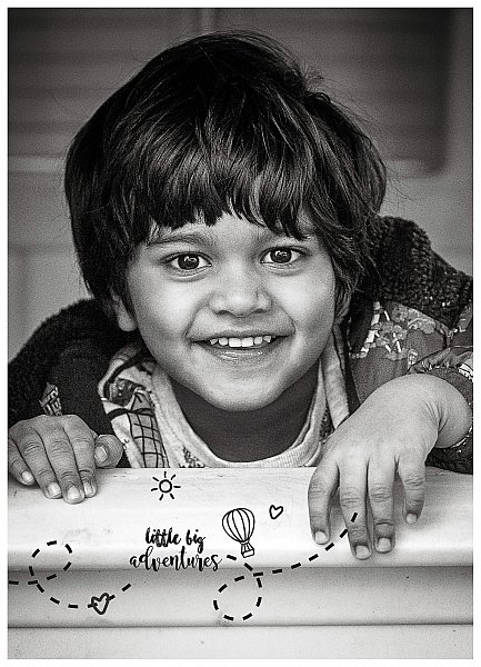 black-and-white-montessori-portraits-little-big-adventures.jpg
