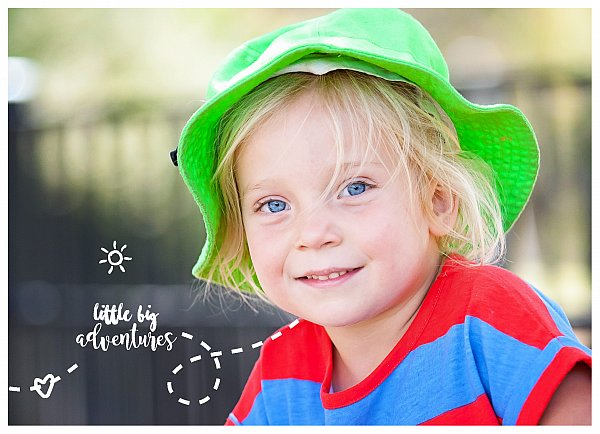 litt-big-adventures-daycare-photographer-port-melbourne.jpg