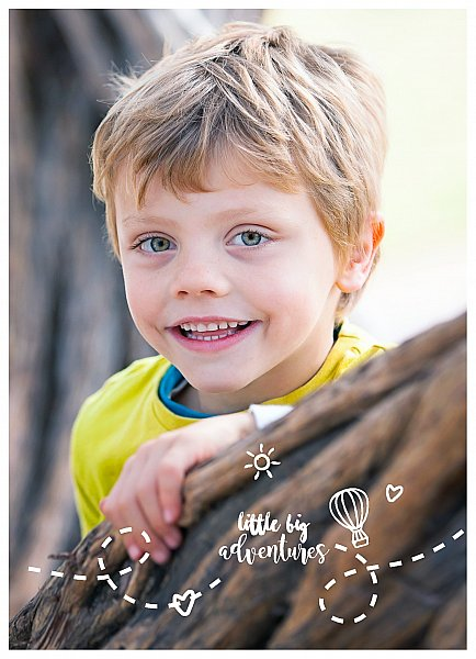 natural-kinder-portraits-little-big-adventures.jpg