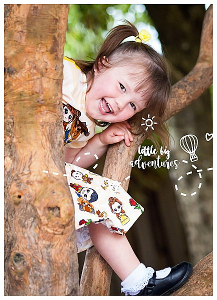 shalimar-kindergarten-photos-little-big-adventures-melbourne-photographers.jpg