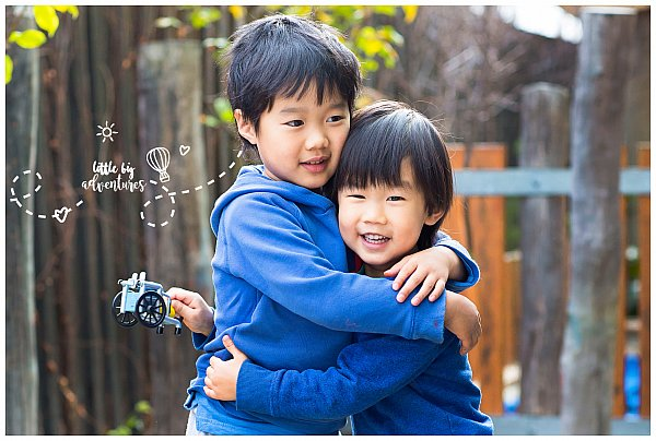 sweet-brothers-little-big-adventures-child-portraits-at-kinder-melbourne.jpg